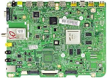 Samsung BN94-05038J PCB-MAIN UN46D6300SFXZA