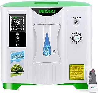 Best 2 litre oxygen cylinder Reviews