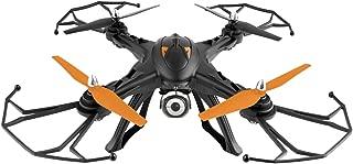 vivitar drone 360