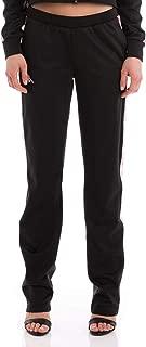 Women's Banda Wrastoria Slim Sweatpants
