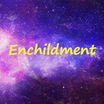 Enchildment