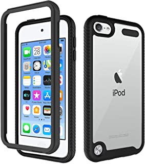 Best ipod rugged case Reviews