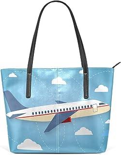 MALPLENA Santa Claus Christmas Gift Drum gym duffel bag women Travel Bag