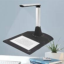 $61 » DENEST HD Desktop A4 Book Image Document Camera Scanner Image Sensor with USB Protable