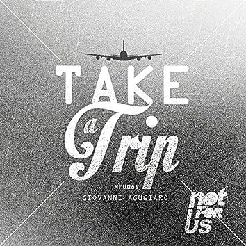 take a Trip EP