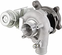 For VW Golf Jetta Passat 1.9 TDI AHU Replaces 028145701J Turbo Turbocharger - BuyAutoParts 40-30006AN New