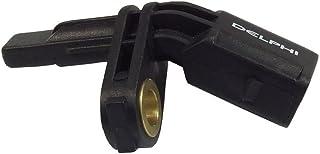 Delphi SS20035 Sensor