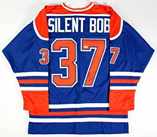 Best kevin smith jersey shop Reviews
