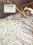Voyageur du livre - Volume 2 (1981-1998)