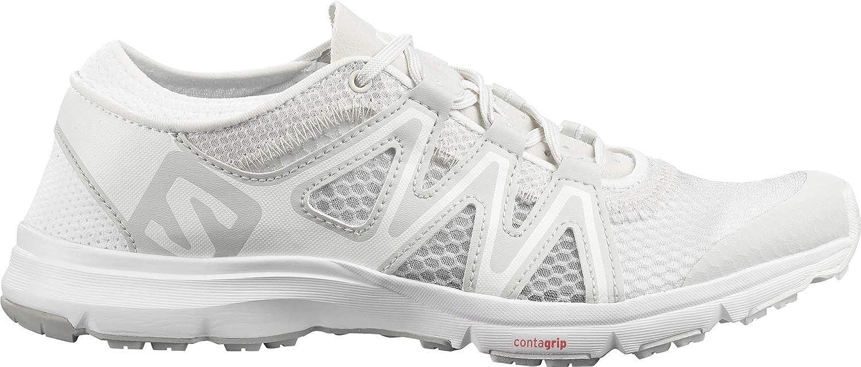 Salomon Women's Crossamphibian Swift 2 W Water Shoes