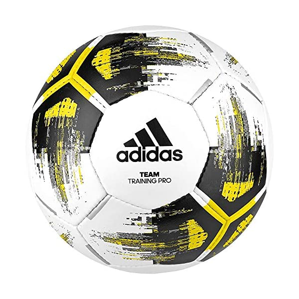 adidas-Team-Training-Pro-Ballon-dentranement-pour-Hommes