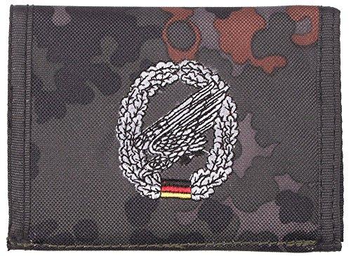 Bandiera//bandiera Witten hissflagge 90 x 150 cm