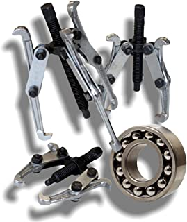 Suchergebnis Auf Für Innenlager Abzieher Werkzeug Baumarkt