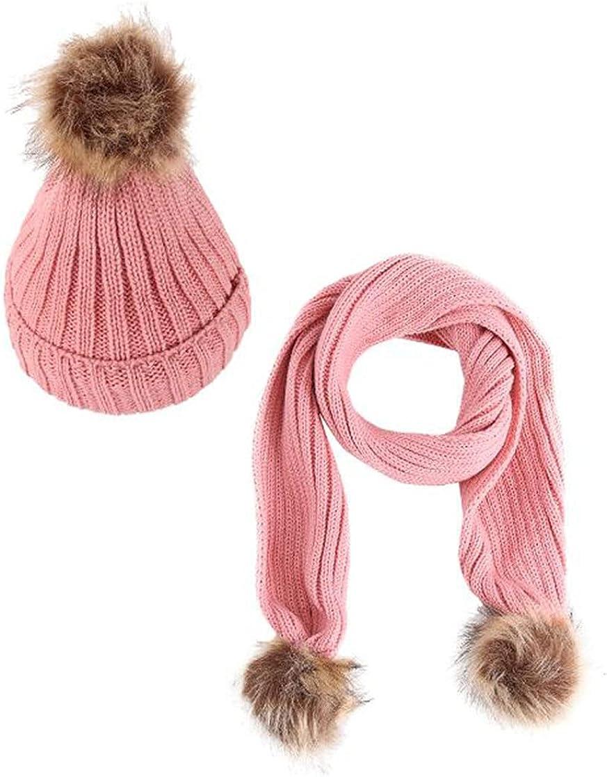 Beanie Hat for Today's only Kids Toddler Girls Boys Lining Skul Winter Virginia Beach Mall Fleece