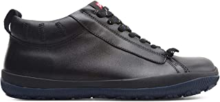 Camper Peu Pista GM Erkek Ayakkabı K300285-006