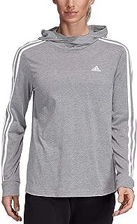 Best adidas grey sweater womens Reviews