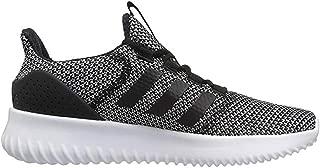 adidas Women's Cloudfoam Ultimate W Running Shoe