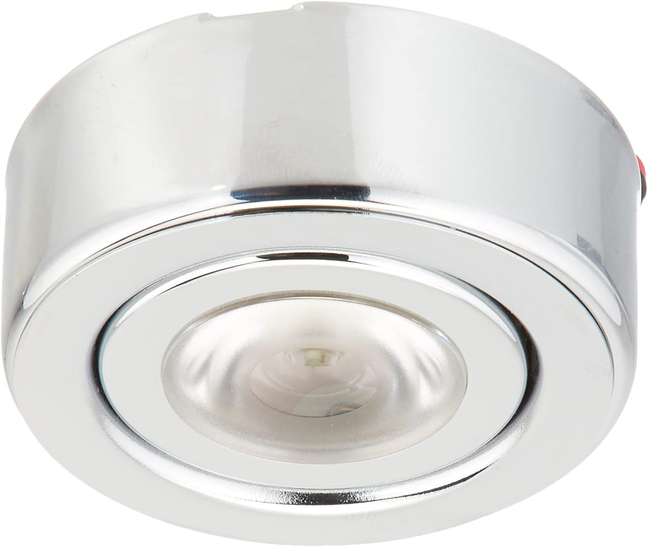 Alico Lighting MLE-101-15 LED Price reduction Cash special price Puk Ring Collection with Mounting