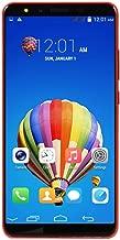 Unlocked Cell Phone - 5.7