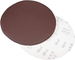 biggest discount cost charm wholesale Sungold Abrasives 22-45180 180 Grit 10 Yards 4-1/2-Inch by ...