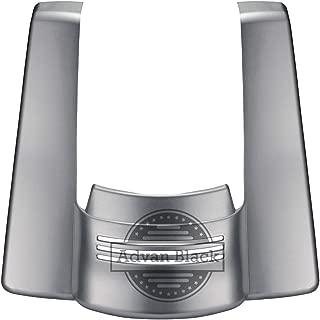Billet Silver 4.5