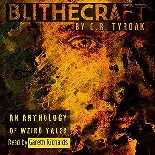 Blithecraft cover art