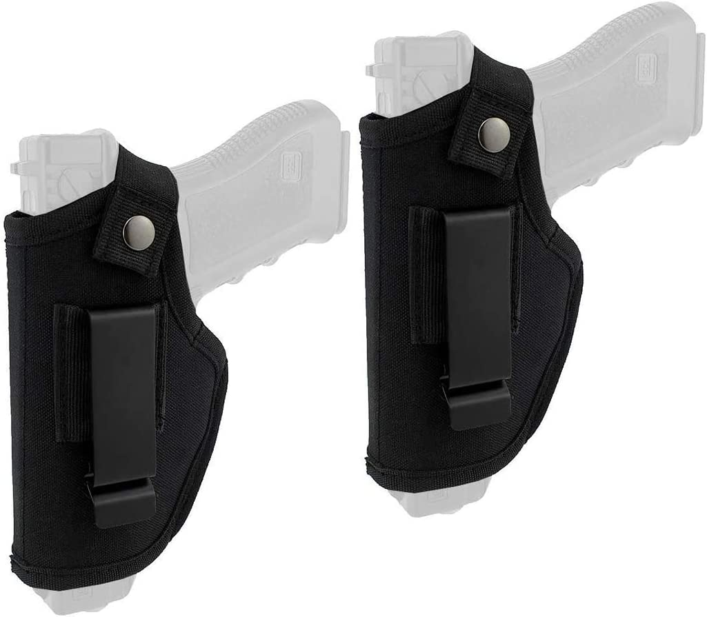 TACWINGS Max 78% Max 72% OFF OFF Gun Holsters for Concealed Carry Pistols Hols Universal