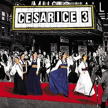 Cesarice 3