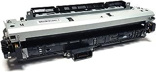Altru Print RM1-2522-AP (RM1-3007) Fuser Kit for HP Laserjet 5200 / M5025 / M5035 / M5039 (110V)