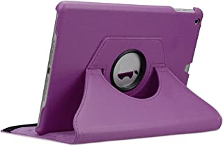 Best clamcase pro ipad air 2 Reviews