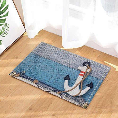 felpudo baño fabricante HiSoho