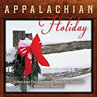 Appalachian Holiday