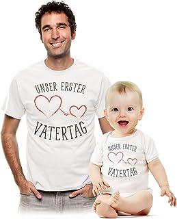Geschenkideen fur papa von baby