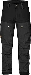 Men's Keb Trousers