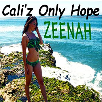 Cali'z Only Hope