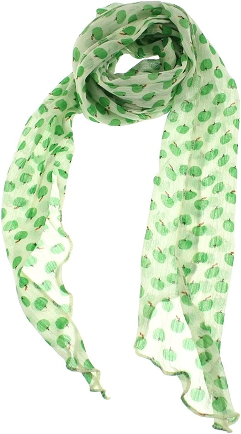 Zac's Alter Ego 3 in 1 Patterned Sash Scarf/Head Scarf/Neck Scarf