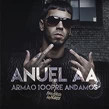 Armao 100pre Andamos [Explicit]