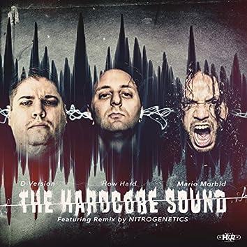 The Hardcore Sound