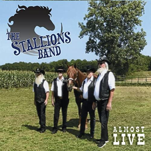 The Stallions Band