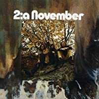2:a November by November (1995-05-02)
