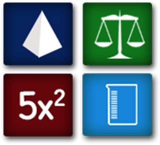 Quickmath是你所有的數學問題的快速解決方案
