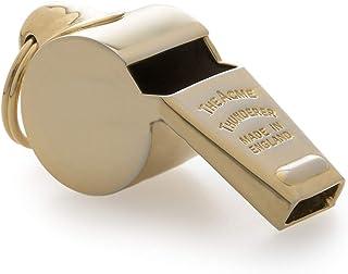 Acme AC-60.5PB Brass Thunderer 60.5, Brass