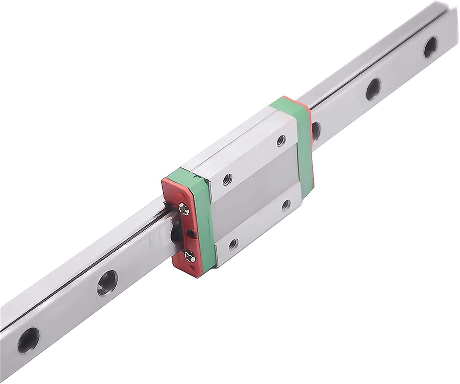 New color SHENYF Linear New sales Rail MGN MGN7 MGN12 MGN15 350 300 MGN9 400 500 450