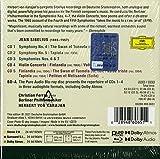 Immagine 1 complete recordings on deutsche grammophon