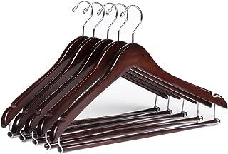 Best suit clothes hangers Reviews