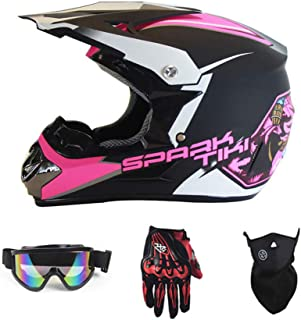 Best pink road helmet Reviews