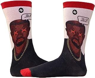 Best kanye west socks Reviews