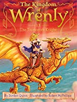 The Thirteenth Knight (13) (The Kingdom of Wrenly)