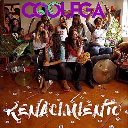Coolega