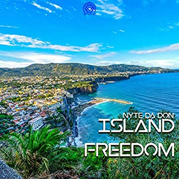 Island Freedom